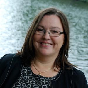 Helene Kindstedt
