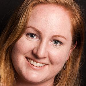 Jannice Eklöf avatar