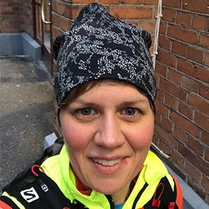 Elaine Kriisa avatar