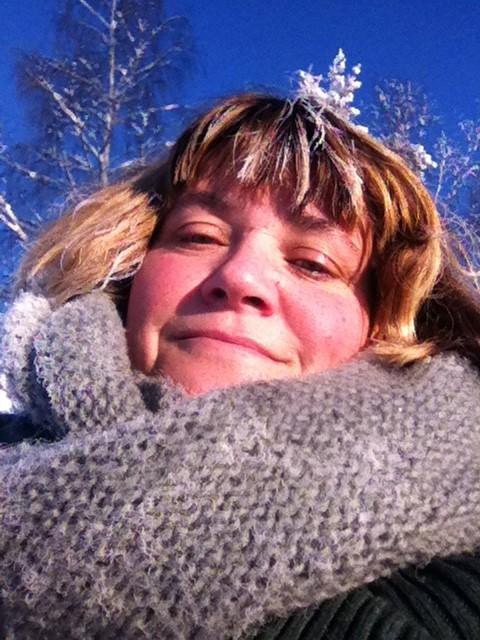 Carina Karlsson avatar