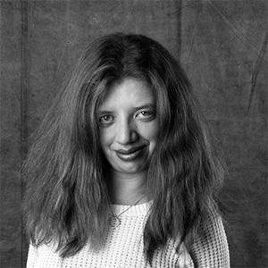 Josefine Gullbring avatar