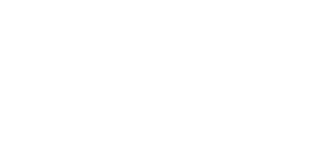 Run of Hope