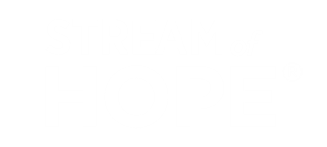 Stream of Hope