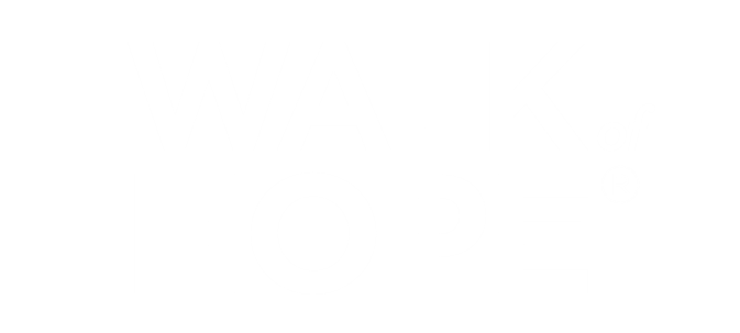 Bjärsjölagårds byalags walk of hope