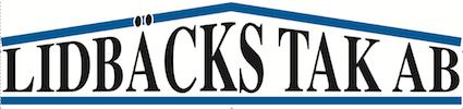 logotyp 20151226_215043_loggatak.png