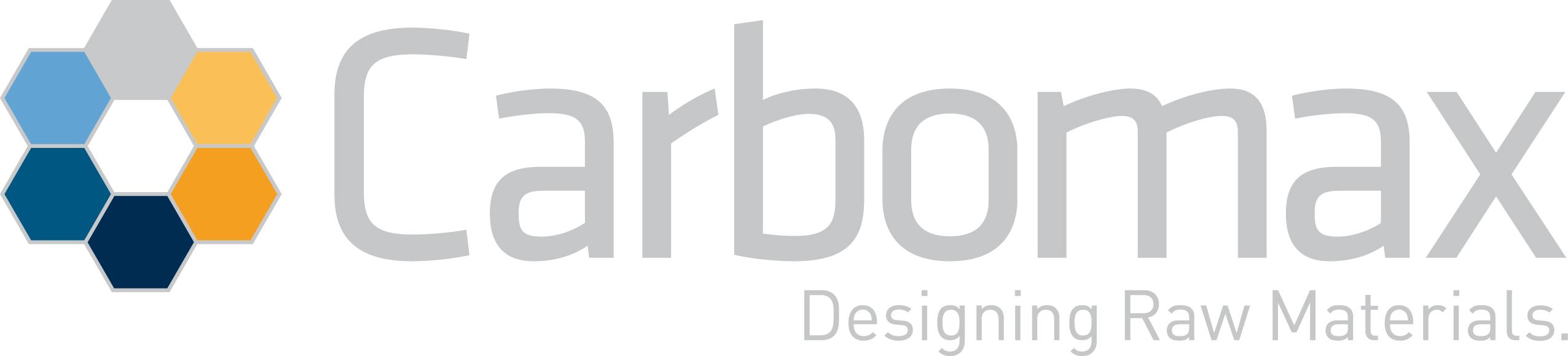 logotyp 20160118_075824_214311_Carbomax_grey_tagline.jpg