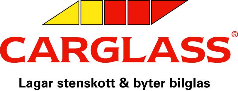 logotyp 20160530_094236_CarglassLOGOTYP.jpg