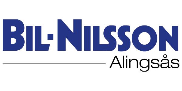 logotyp Bil-Nilsson 2018.png