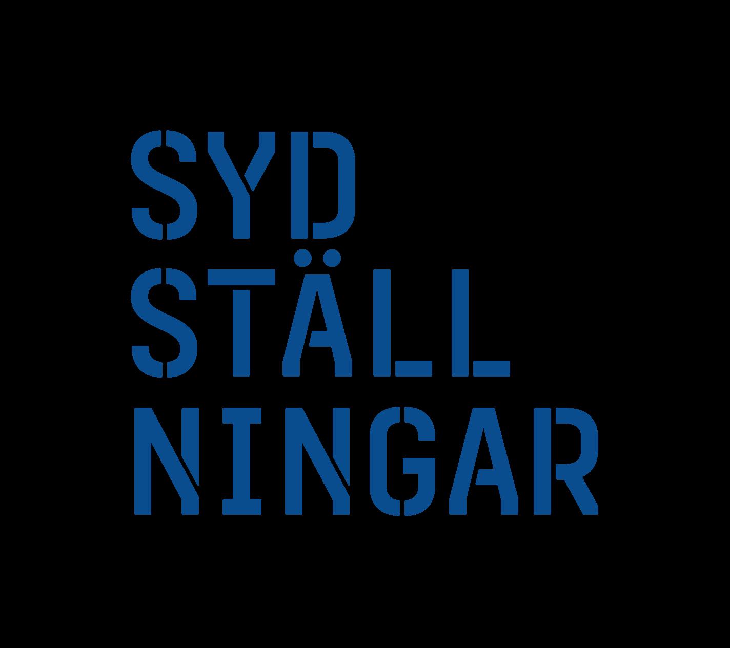 logotyp C:\Users\tib\Downloads\Sydstallningar-Blue-RGB-Primary.png