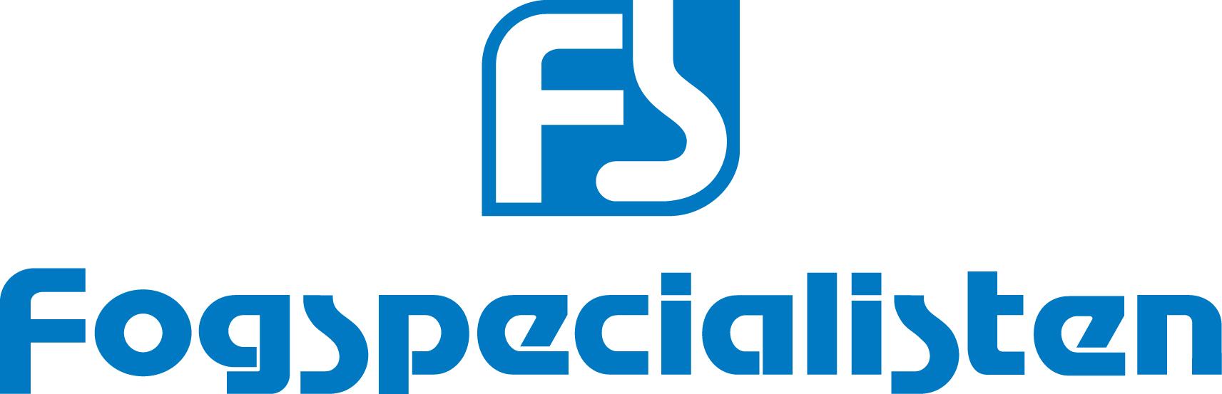 logotyp fogspecialisten ny logo 2011.jpg