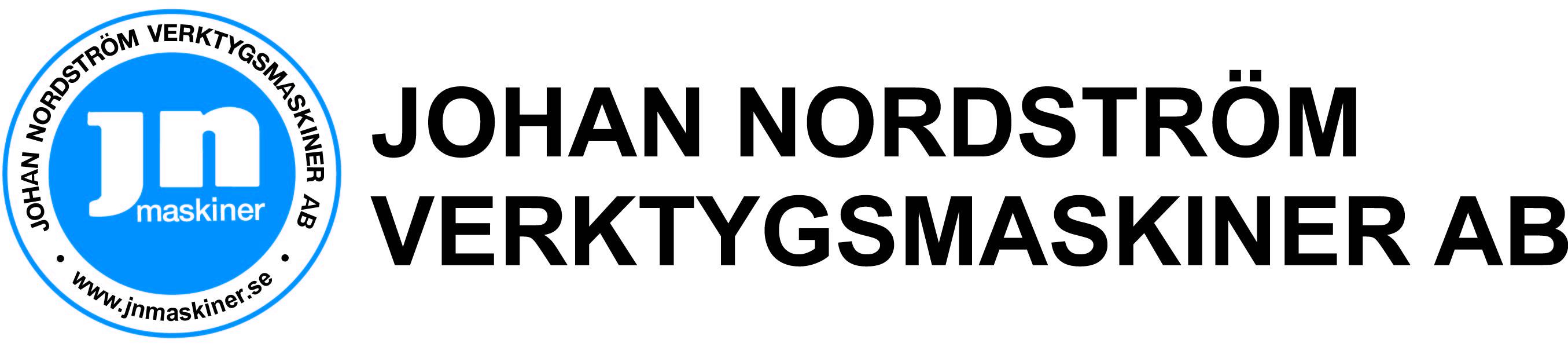 logotyp JNVn_farg.jpg