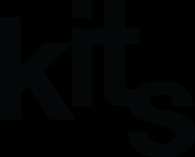 logotyp KITS Black (no tagline) - 400x321.png