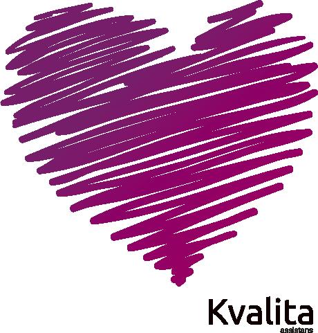 logotyp Kvalita_logo_scribble_BIG.png