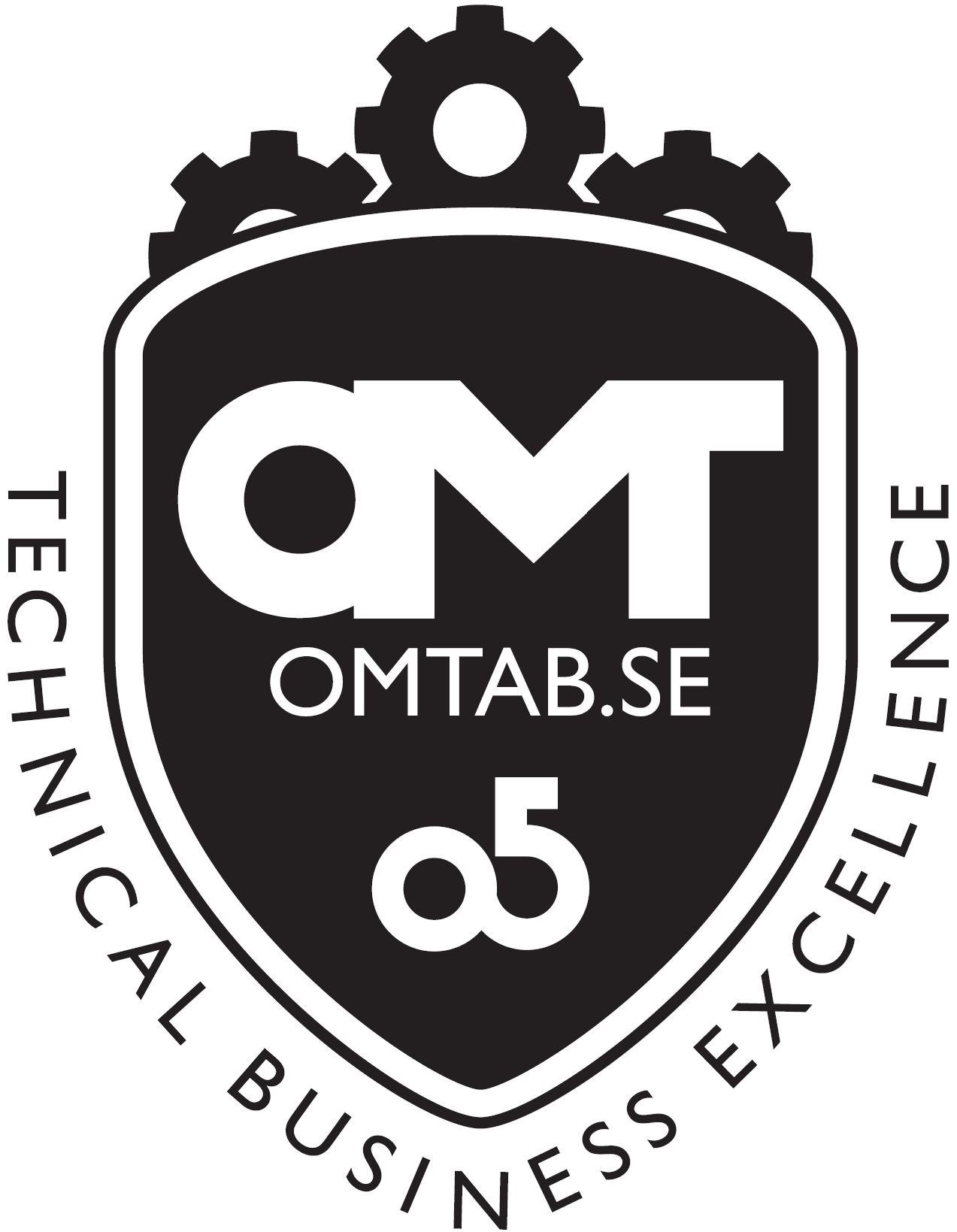 logotyp OMT-TBE_k.jpg