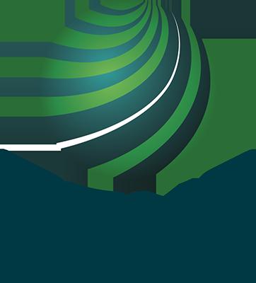 logotyp Opus_Bilprovning.png