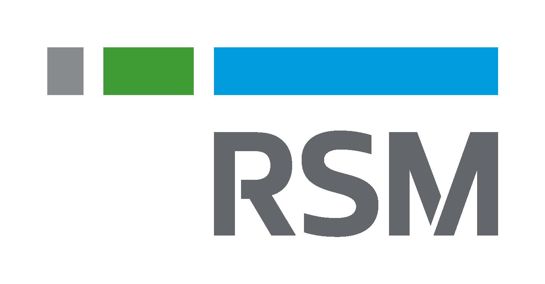 logotyp RSM Standard Logo RGB.png