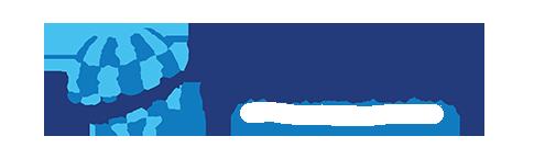 logotyp snabblan24.nu.png