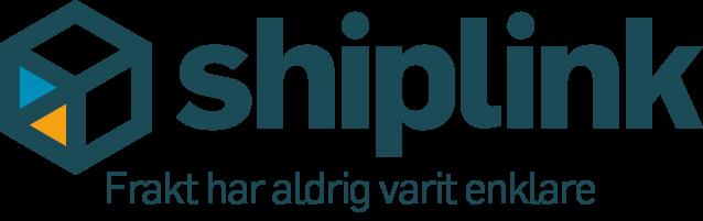 logotyp Svenska_Handelsgruppen-logo.png