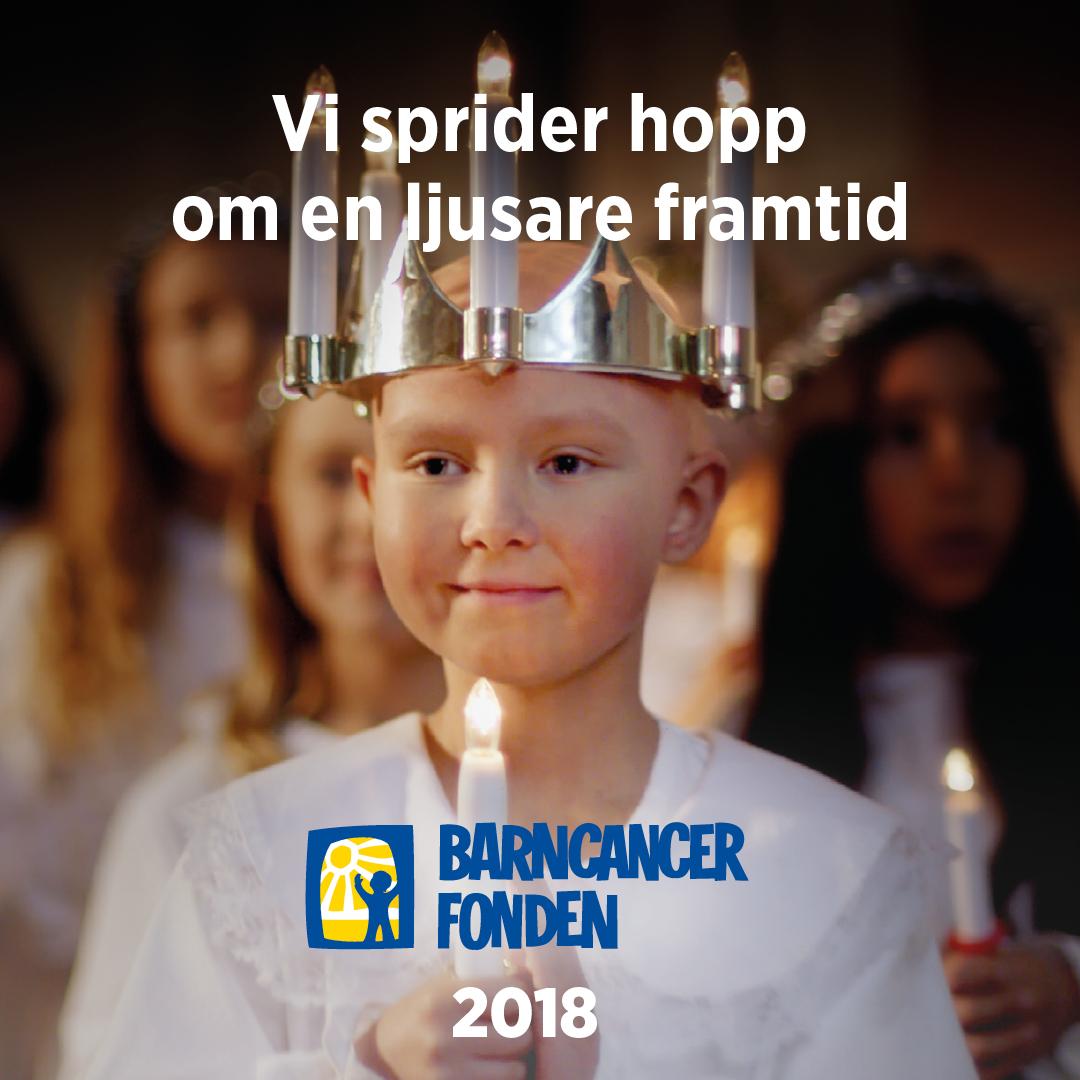 Bild på årets julklapp 2018 - Jicon Works AB - Järnhandel för proffs - #jiconworks