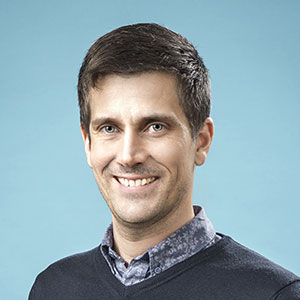 Jens Norberg avatar