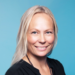 Jessica Runemark