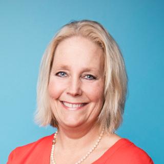 Ylva Andersson avatar