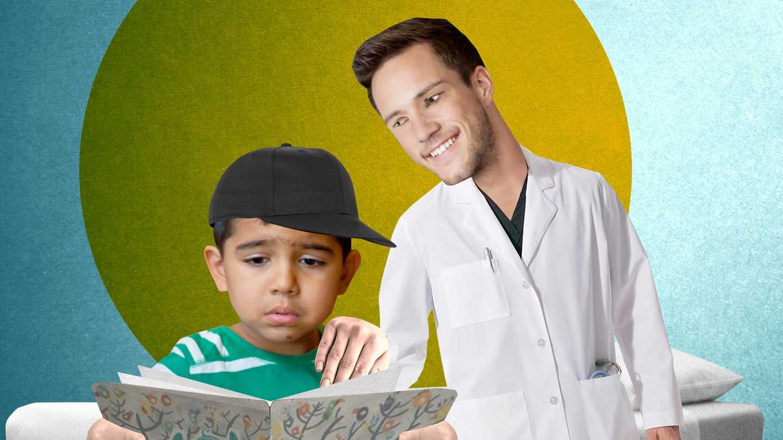 Fler barnkliniker ger inte battre vprd