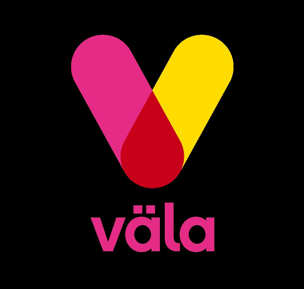 vala shopping center sweden