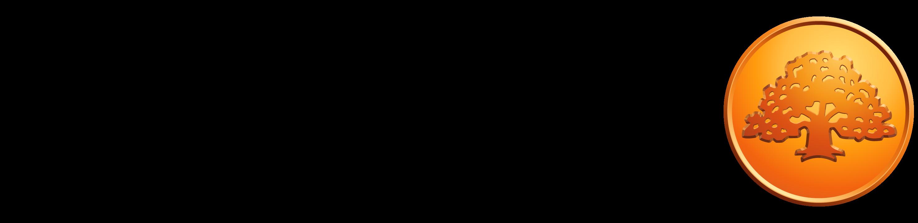 logotyp Westra Wermlands Sparbank