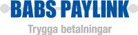 logotyp Babs Paylink