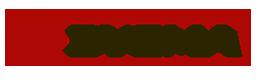 logotyp BYGMA TYRESÖ