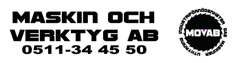 logotyp MOVAB