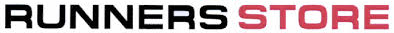 logotyp Runnersstore i Sverige AB