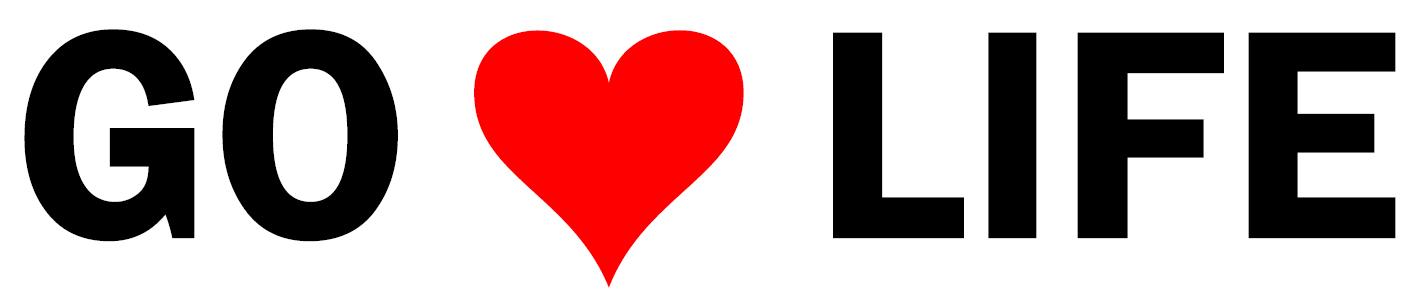 logotyp Golifesweden