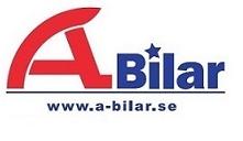 logotyp A-Bilar