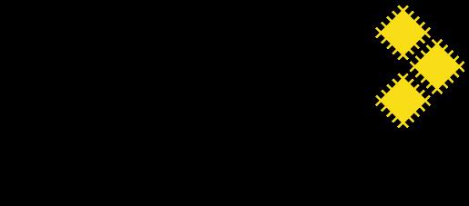 logotyp MVB Astor Bygg AB