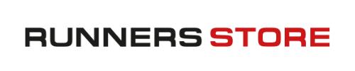 logotyp Runnerstore i Sverige AB