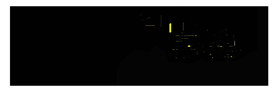 logotyp Koppom Maskin AB