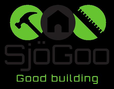 logotyp SjöGoo AB